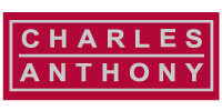 Charles Anthony LLP